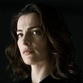 Ayelet-Zurer
