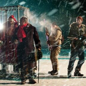 Rare_Exports-_A_Christmas_Tale_selling_santa