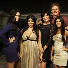 Kardashians PR2