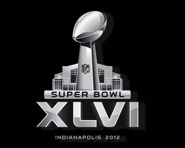 Super Bowl SuperBowl  Twitter