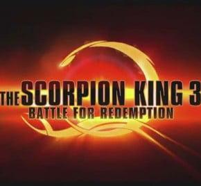 scorpionking3