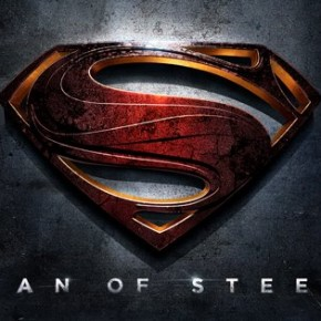 superman2013logo