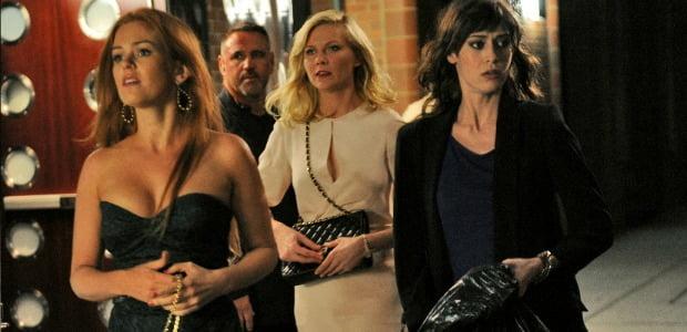 First Bachelorette Trailer Shows The Bridesmaids Formula ...