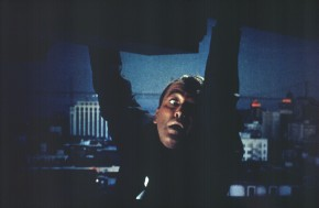 Vertigo (Hitchcock, 1958)