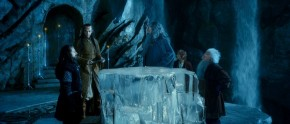 thehobbit.hugoweaving