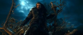 thehobbit.richard-armitage