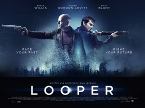 main_quad_aw__23524__looper