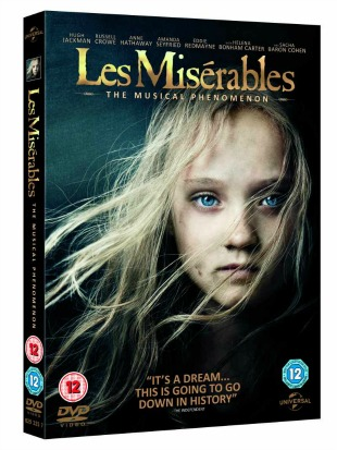 fight dream hope pre order les miserables for uk may