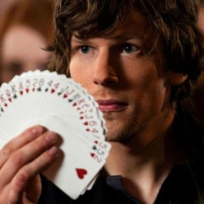 now_you_see_me_jesse_eisenberg