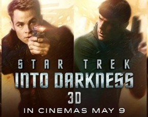 star_trek_into_darkness_uk_banner