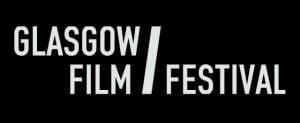glasgowfilmfestival_logo