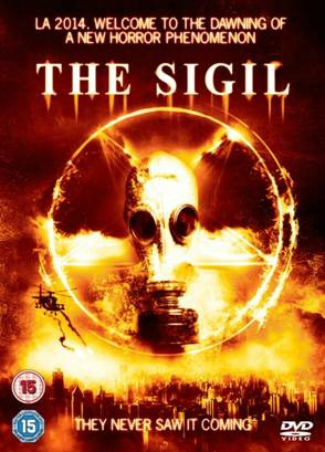 ... Sigil movie online for free , Download The Sigil full length movie