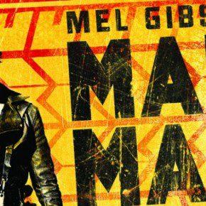 MadMax_GasCancrop