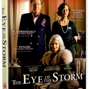 The-eye-of0the-storm-DVD
