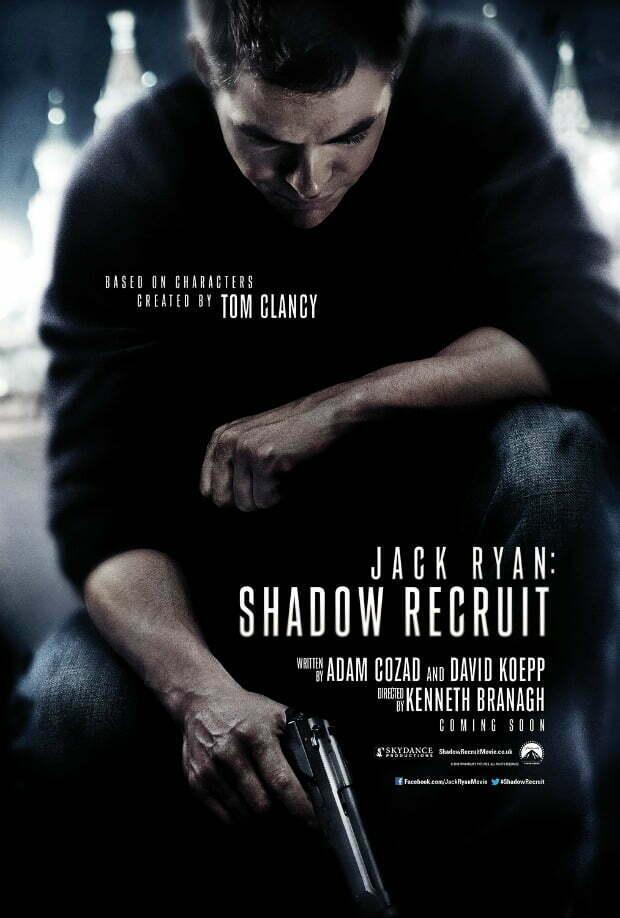 Jack-ryan-shadow-recruit-UK-Poster