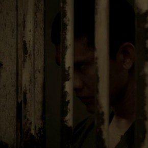 the-raid2-berandal-rama-prison