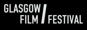Glasgow-film-festival-Logo