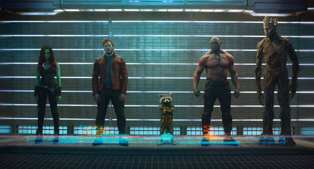 the-guardians-of-the-galaxy-team line up