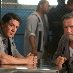 Escape-Plan-Sly-stallone-Arnie