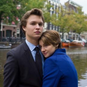 the-fault-in-our-stars-elgort-woodley