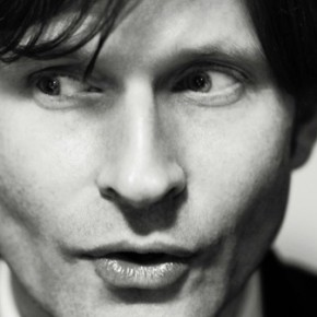 crispin-glover_cropped