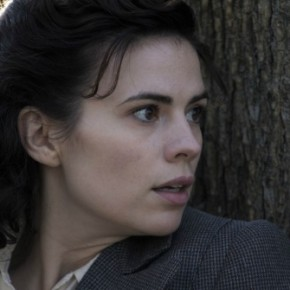 restless-Hayley-Atwell
