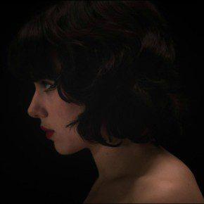 under the skin-Scarlett-Johnsson