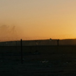 Sunset-monsters-dark-continent