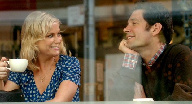Film Review – They Came Together (2014)