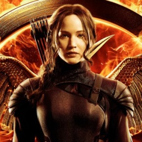 the-hunger-games-mockingjay-Katniss-cropped