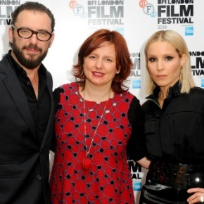 The_Drop_bfi-london-film-festival
