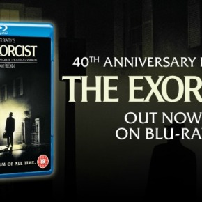 exorcist-EAC