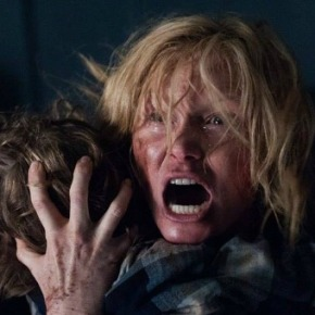 the-babadook-scream