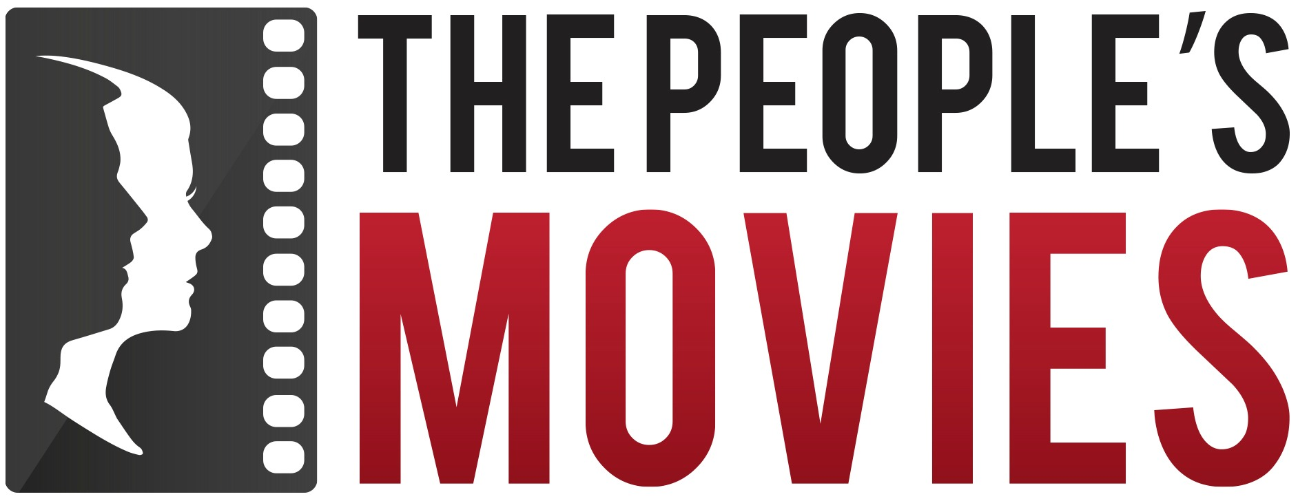 The People's Movies