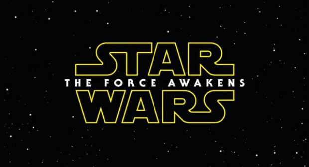 Feel The Force In The First Star Wars: The Force Awakens Trailer!