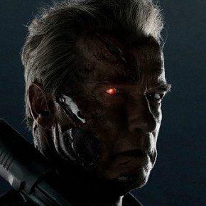Arnie-Terminator-Genysis