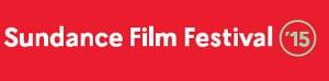 Sundance_Film_Festival_2015_logo