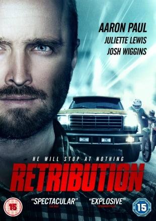 Retribution 720p.BluRay.x264.beINFilm retribution_DVD.jpg
