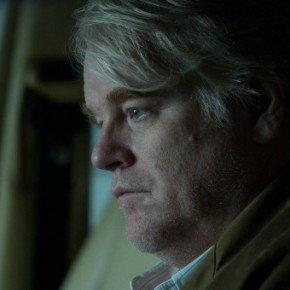 A-Most-Wanted-Man-Hoffman