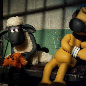 shaun-the-sheep-movie-jail