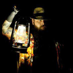 Bray-Wyatt-WWE