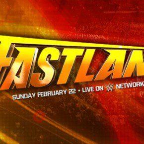 FastLane_WWE-2015