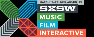 SXSW-Logo2015