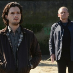 Spooks-Kit-Harrington