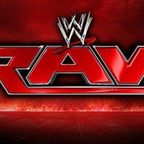 WWE-RAW-Logo-2015