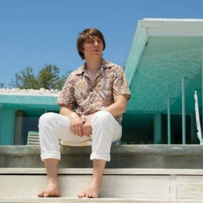 love&mercy-paul-dano