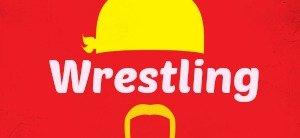 wrestling-banner-Hogan