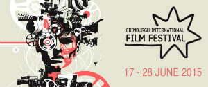 EIFF2015-LOGO