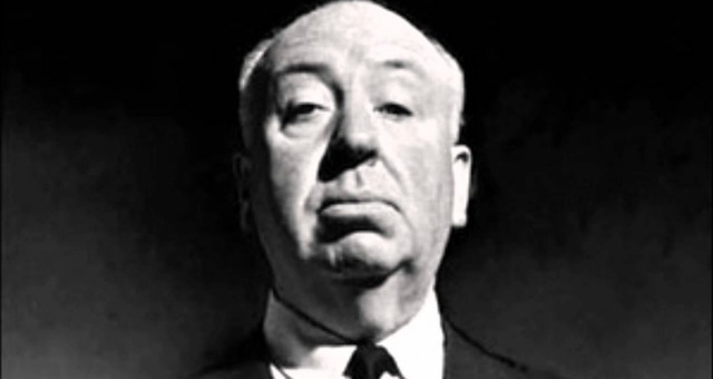 the artfilm making career of alfred hitchcock and his successes Alfred hitchcock movies: 25 greatest films, ranked worst to best, include 'vertigo,' 'psycho,' 'north by northwest'  throughout his career, hitchcock proved a master not just of.