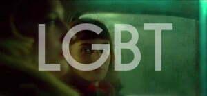 LGBT-TPM